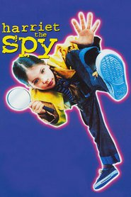 Harriet the Spy is the best movie in Eartha Kitt filmography.