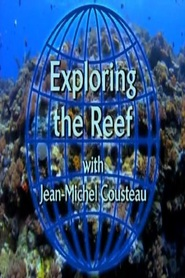 Exploring the Reef is the best movie in Alexander Gould filmography.