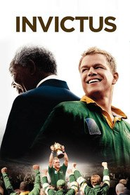 Invictus is the best movie in Matt Damon filmography.