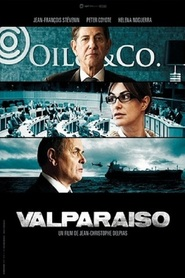 Valparaiso is the best movie in  Emmanuel Blanc filmography.