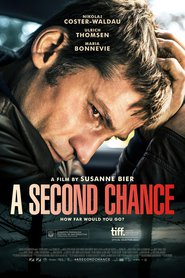 En chance til is the best movie in May Andersen filmography.