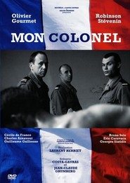 Mon colonel is the best movie in Charles Aznavour filmography.