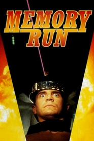 Memory Run is the best movie in Djonni Askuit filmography.