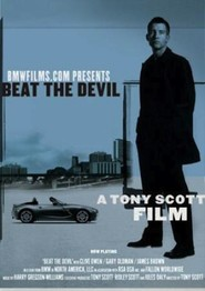 Beat the Devil movie in Danny Trejo filmography.