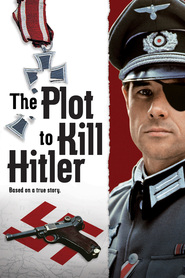 The Plot to Kill Hitler movie in Jonathan Hyde filmography.