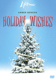 Holiday Wishes movie in Michael Rogers filmography.