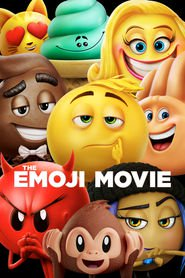 The Emoji Movie movie in T.J. Miller filmography.
