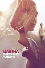 Martha Marcy May Marlene movie in John Hawkes filmography.