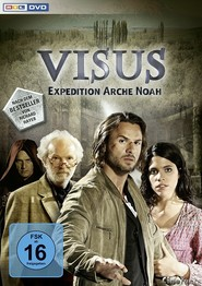 Visus-Expedition Arche Noah movie in Hilmi Sozer filmography.