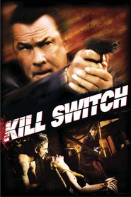 Kill Switch movie in Isaac Hayes filmography.