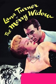 The Merry Widow movie in Marcel Dalio filmography.