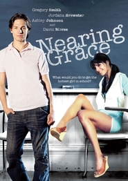 Nearing Grace movie in Jordana Brewster filmography.