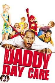 Daddy Day Care movie in Regina King filmography.