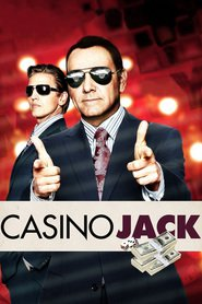 Casino Jack movie in Kevin Spacey filmography.