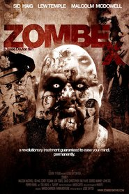 Zombex movie in Corey Feldman filmography.