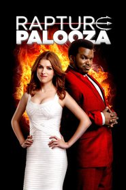 Rapture-Palooza movie in Calum Worthy filmography.