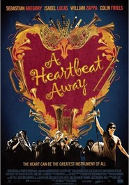 A Heartbeat Away movie in Tammy McIntosh filmography.