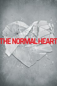 The Normal Heart is the best movie in Jim Parsons filmography.