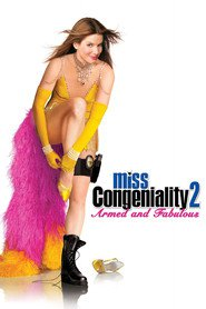 Miss Congeniality 2: Armed & Fabulous is the best movie in Regina King filmography.