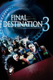Final Destination 3 is the best movie in Mary Elizabeth Winstead filmography.