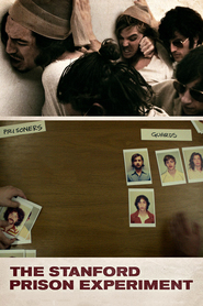 The Stanford Prison Experiment is the best movie in Nicholas Braun filmography.