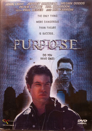 Purpose is the best movie in Megan Dodds filmography.