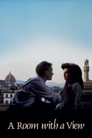 A Room with a View movie in Judi Dench filmography.