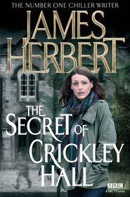 The Secret of Crickley Hall is the best movie in Suranne Jones filmography.