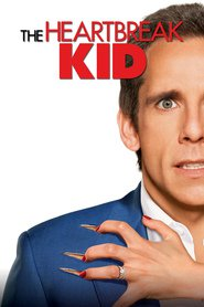 The Heartbreak Kid is the best movie in Rob Corddry filmography.
