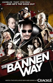 The Bannen Way movie in Michael Ironside filmography.