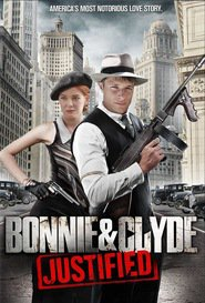Bonnie and Clyde movie in Elizabeth Reaser filmography.