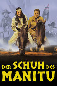 Der Schuh des Manitu is the best movie in Hilmi Sozer filmography.