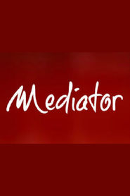 Mediator is the best movie in Viktoriya Isakova filmography.