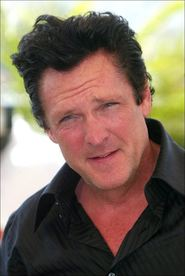 Ides of March movie in Michael Madsen filmography.