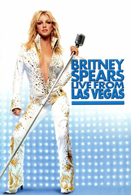 Britney Spears Live from Las Vegas movie in Jon Voight filmography.