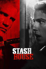 Stash House is the best movie in Shon Faris filmography.