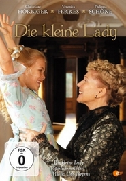 Die kleine Lady is the best movie in Ksaver Hatter filmography.
