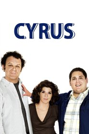Cyrus movie in John C. Reilly filmography.
