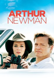 Arthur Newman movie in Emily Blunt filmography.
