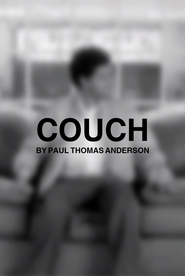 Couch movie in Adam Sandler filmography.