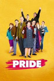 Pride is the best movie in Joseph Gilgun filmography.