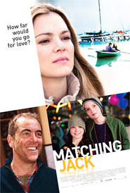 Matching Jack is the best movie in Kodi Smit-McPhee filmography.