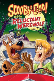 Scooby-Doo and the Reluctant Werewolf movie in Jim Cummings filmography.