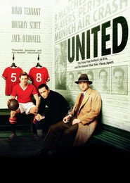 United movie in Kate Ashfield filmography.