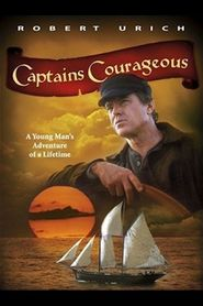 Captains Courageous is the best movie in Roger Cross filmography.