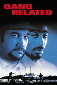 Gang Related movie in James Belushi filmography.