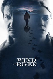 Wind River is the best movie in Jeremy Renner filmography.