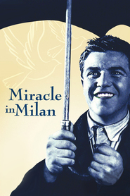 Miracolo a Milano movie in Paolo Stoppa filmography.