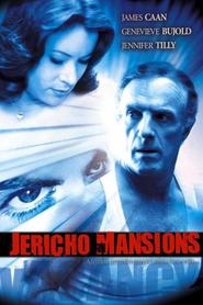 Jericho Mansions movie in James Caan filmography.