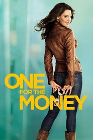 One for the Money is the best movie in Sherri Shepherd filmography.